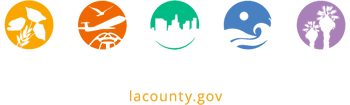 lacounty.gov seal